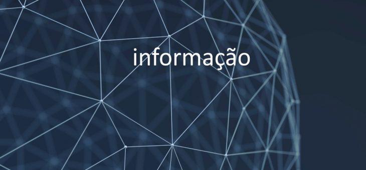 Contratação de Escola – Português