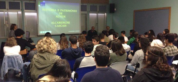 Aula Prof. Dr. Guilherme Cardoso