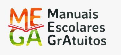 Manuais Escolares 2019/2020