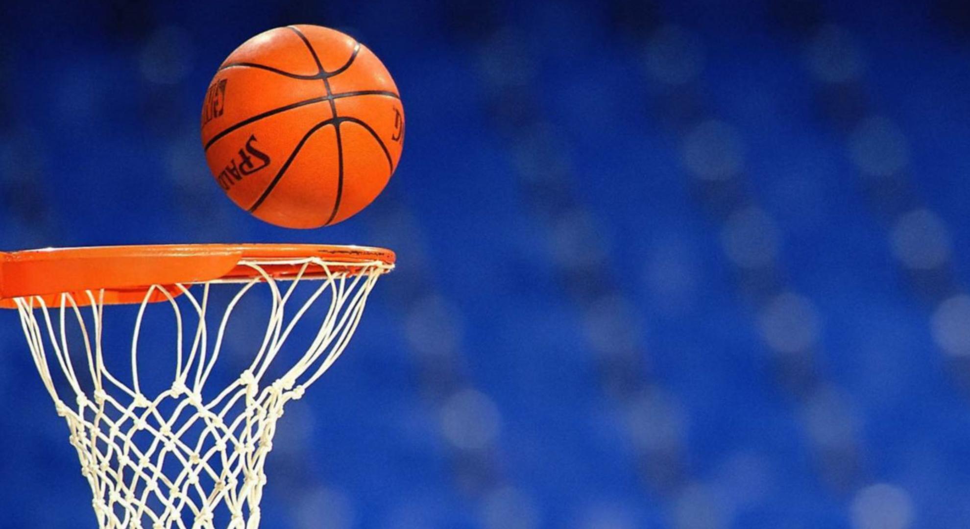 basquetebol 3
